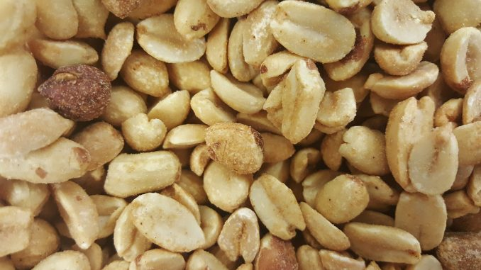 В чем разница между пищевой аллергией и непереносимостью